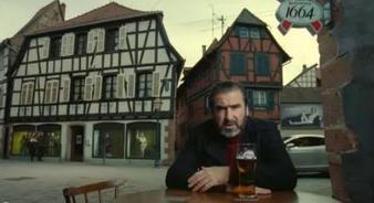 La Kro, Cantona et les Alsaciens | I like Content | Stratégie de contenus, SEO, SEA | Scoop.it