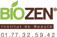 Institut de beauté centre de massage et de soins Bio - BIOZEN® | BIOZEN, centre de bien être, institut de beauté et salon de massage | Scoop.it