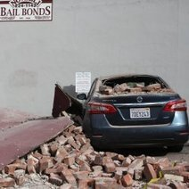 What Caused California's Napa Earthquake? : DNews | Geography | Scoop.it