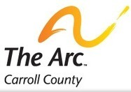 The Arc Carroll County   News   News from MD Chapters of The Arc   Scoop.it