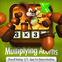 Newly Released Homeschooling Apps | iPads in Kindergarten | Scoop.it