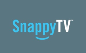 Twitter s'offre SnappyTV | os stratégies digitales 2.0. | Scoop.it