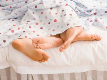 Enjoy Great Sex Life By Knowing How To Last Longer In Bed | Premature Ejaculation | Scoop.it