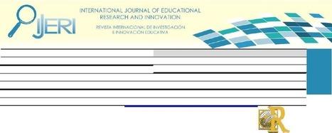 Propuesta de certificación de calidad de la oferta española educativa de cursos MOOC realizada por el Instituto Nacional de Tecnologías Educativas y de Formación del Profesorado | Post TFM | Scoop.it