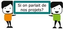 Opération Cigales cherchent fourmis le 6 novembre 2015 - Bretagne Créative   Pour une autre manière de consommer   Scoop.it