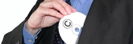 Université : logiciels anti-plagiat à imposer pour un député | Enseignement supérieur | Scoop.it