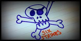 The new United States' 'Six Strikes' Copyright Alert System   Real Estate Plus+ Daily News   Scoop.it