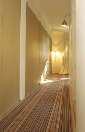Stair and Hall Runners | Floor Covering Sydney @ Depoortere | Scoop.it
