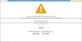 Get Rid Of NetAdapterCx.sys | Spyware Virus Removal Tips | Scoop.it