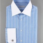 Custom Shirts Blog | custom dress shirts | men's dress shirts | dress shirts | johnceriseshirts | Scoop.it