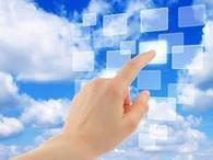 The 7 deadly sins of cloud computing - ComputerworldUK | Security online | Scoop.it