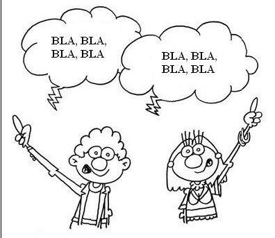 Activités FLE - compréhension et expresson orale   Activités FLE et Conseils professeurs de FLE   Scoop.it