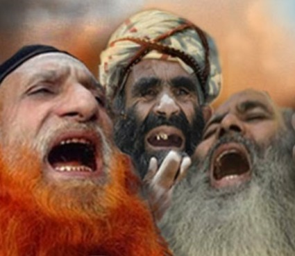 Sale temps pour les Frères musulmans | Presse Tunisie | Scoop.it