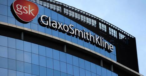 Sales team to GSK: Reimburse us for China bribes | BUSS4 China | Scoop.it