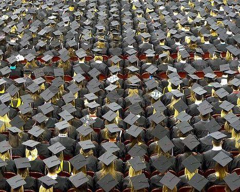 La excelencia en educación | Educación Matemática | Scoop.it