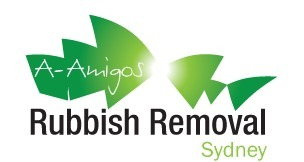Junk Removal in Sydney - A -Amigos Rubbish Removal Sydney | A -Amigos Rubbish Removal Sydney | Scoop.it