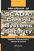 Handbook of SCADA/Control Systems Security - Free eBook Share | SCADA | Scoop.it