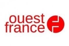 Ouest France – Le Cif est un congé payé pour se former si vous | Formation | Scoop.it