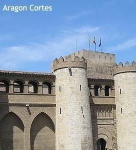 Spain timeline | Spain, Patrick D. Starnes | Scoop.it