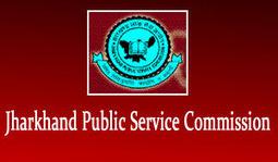 Jharkhand Public Service Commission JPSC Recruitment 2015 at Jharkhand   acmehost   Scoop.it