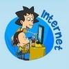 E-Formation aux usages responsables de l'Internet | Centre de ressources TICE-Images-Médias du Tarn | Scoop.it
