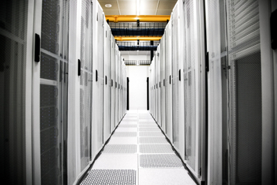 How Edge Data Center Providers are Changing the Internet's Geography - Data Center Knowledge | Netiquette | Scoop.it