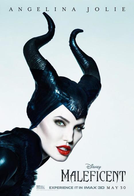 USXC Racing Forum :: Topic: {TRUST}Watch Maleficent HD Movie Online (1/1)   sportsfifa   Scoop.it