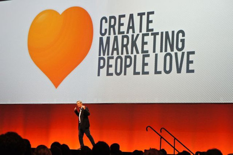 The Most Critical Element Of Any Great Inbound Marketing Campaign   Demand Generation Through Content Marketing   Scoop.it