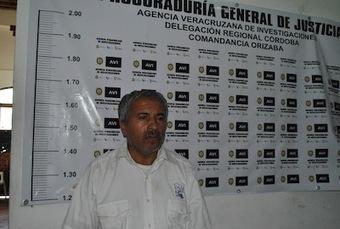 COMERCIANTE DETENIDO POR FRAUDE   Fraude y daño en propiedad ajena   Scoop.it