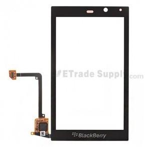 BlackBerry Z10 Digitizer|Touch Screen | BlackBerry | Scoop.it