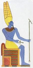 Imperio Medio de Egipto : Historia Universal   Viaje hacia la cultura egipcia   Scoop.it