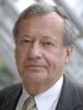 Société Foncière Lyonnaise nomme son directeur de l'asset management et de la gestion clients | Dans l'actu | Doc' ESTP | Scoop.it