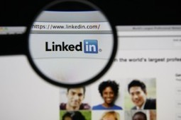 Becoming A LinkedIn Groupie - Business 2 Community | SNA - Social Network Analysis ... and more. | Scoop.it