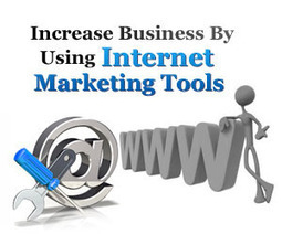 81 Herramientas o recursos para el Marketing B2B   Herramientas de marketing   Scoop.it