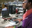 Hey, Mr DJ! | Mmusiques | Scoop.it