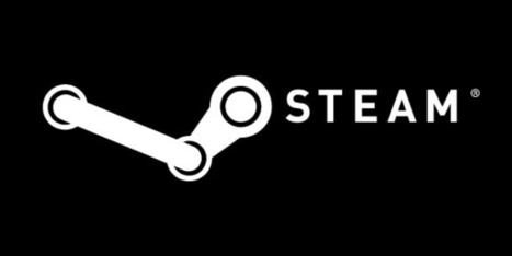 Steam Winter Sale helps Steam reach new concurrent user record - IncGamers.com | Gaming | Scoop.it