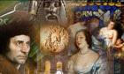 The interactive story of British art | Art - Craft - Design- Net | Scoop.it