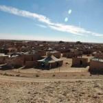 Expert IFRI: L'économie grise dans les camps de Tindouf ... | Economie Responsable et Consommation Collaborative | Scoop.it