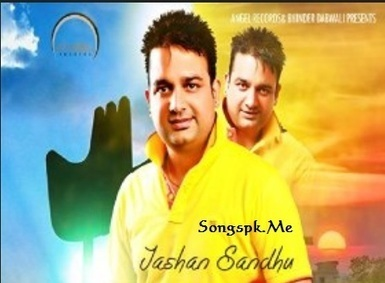 Thokha Ge Mp3 Song Download by Jashan Sandhu Ft by Bhinda Aujla | Songs.PK | SongspkT.com -Download all kind of Mp3,Video Songs Free | Scoop.it