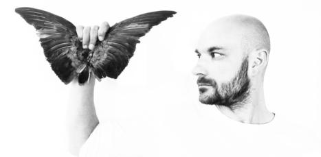 Aux Arts décoratifs : Mathieu Miljavac, le mister oiseaux de l'art contemporain | #arts visuels #graphisme #etc | Scoop.it