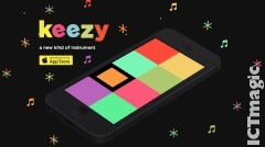 Keezy | specific learning difficulties | Scoop.it