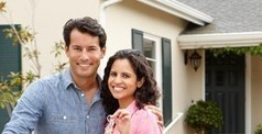Tri State House - Short Sale Specialist for Nj, NY & CT | Tri State House | Scoop.it