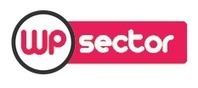 Expert WordPress hosting, vps and dedicated Hosting | Diseño web Wordpress y SEO | Scoop.it