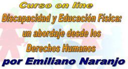 Lecturas, Educación Física y Deportes, Revista Digital | RECURSOS PARA EDUCACIÓN FÍSICA | Scoop.it