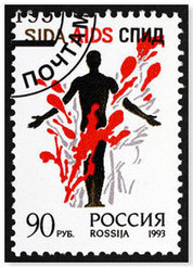 Putin's aversion to the West is causing HIV/AIDS to explode in Russia | Virology News | Scoop.it