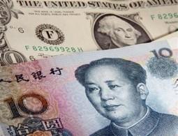 Le jeune private equity chinois a déjà des allures d'empire - La Tribune.fr | Financement Fonds Propres | Scoop.it