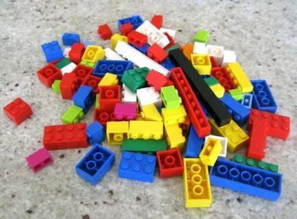 LEGOs in Education | Perkins eLearning | LibraryLinks LiensBiblio | Scoop.it