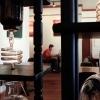 Coffee Issue 2012: Case Study Coffee Downtown - Willamette Week | Coffee Market | Scoop.it