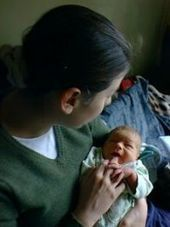 Women at Risk for Postpartum Psychosis Need Closer Monitoring - PsychCentral.com (blog) | post partum issues | Scoop.it