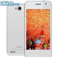 Jiayu F1 Smartphone Officially Announce Price 50 $ | Android Tech News | Scoop.it